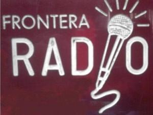 Frontera Radio colabora en la Campaña de Recogida de Juguetes Nuevos para los Reyes Magos de Jerez, organizada por Sinlímites Comunicación y Carcajadas Animación.