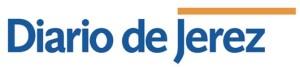 Diario de Jerez colabora con la Campaña de Recogida de Juguetes Nuevos para los Reyes Magos de Jerez, organizada por Sinlímites Comunicación y Carcajadas Animación.
