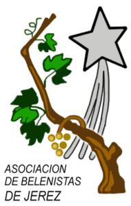 La Asociación de Belenistas de Jerez colabora con la Campaña de Recogida de Juguetes Nuevos para los Reyes Magos, organizada por Sinlímites Comunicación y Carcajadas Animación.