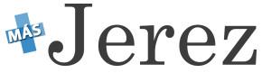 Logotipo MasJerez