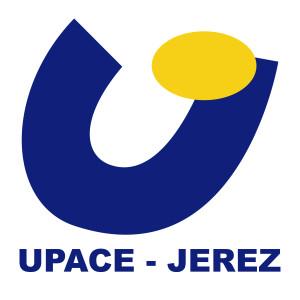 Logo Upace