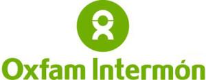 La ONG Intermón colabora con la Campaña de Recogida de Juguetes Nuevos para los Reyes Magos de Jerez, organizada por Sinlímites Comunicación y Carcajadas Animación.