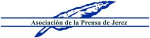 La Asociación de la Prensa de Jerez colabora con la Campaña de Recogida de Juguetes Nuevos para los Reyes Magos de Jerez, organizada por Sinlímites Comunicación y Carcajadas Animación.