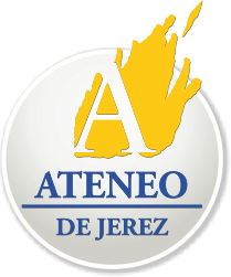 Logotipo Ateneo de Jerez