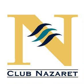 El Club Nazaret de Jerez colabora con la Campaña de Recogida de Juguetes Nuevos para los Reyes Magos, organizada por Sinlímites Comunicación y Carcajadas Animación.