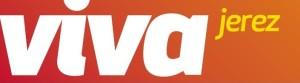 Logotipo Viva Jerez