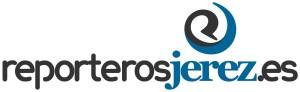 Reporteros Jerez colabora con la Campaña de Recogida de Juguetes Nuevos para los Reyes Magos de Jerez, organizada por Sinlímites Comunicación y Carcajadas Animación.