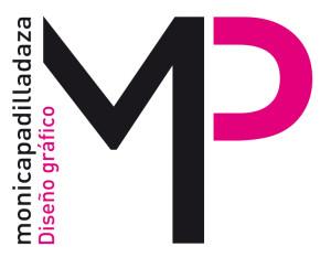 La diseñadora gráfica Mónica Padilla Daza ha realizado el cartel de la Campaña de Recogida de Juguetes Nuevos para los Reyes Magos de Jerez, organizada por Sinlímites Comunicación y Carcajadas Animación.