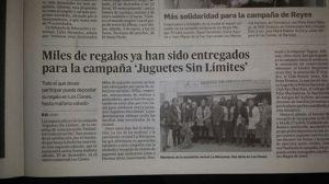 noticia diario 26-12-2014