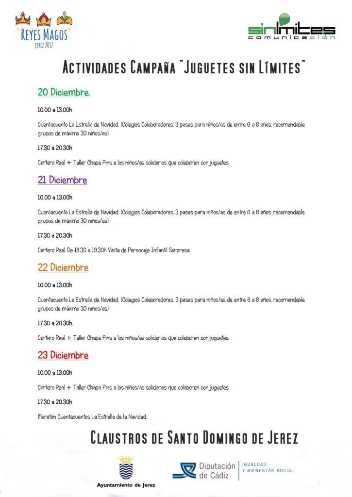 actividades-campana-juguetes-sin-limites-2
